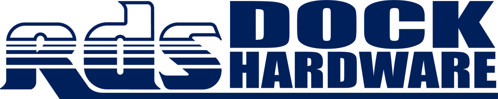 RDS Dock Logo